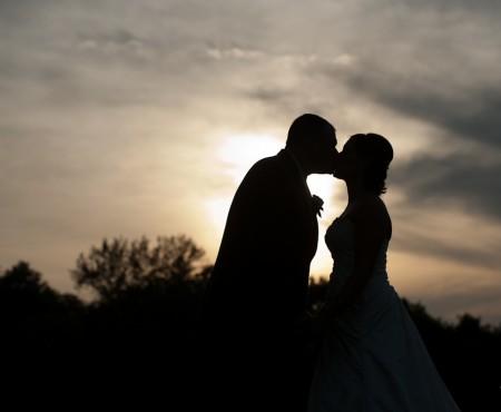 Gillian & Andrew | Heinz Chapel | Fox Chapel Golf Club Wedding