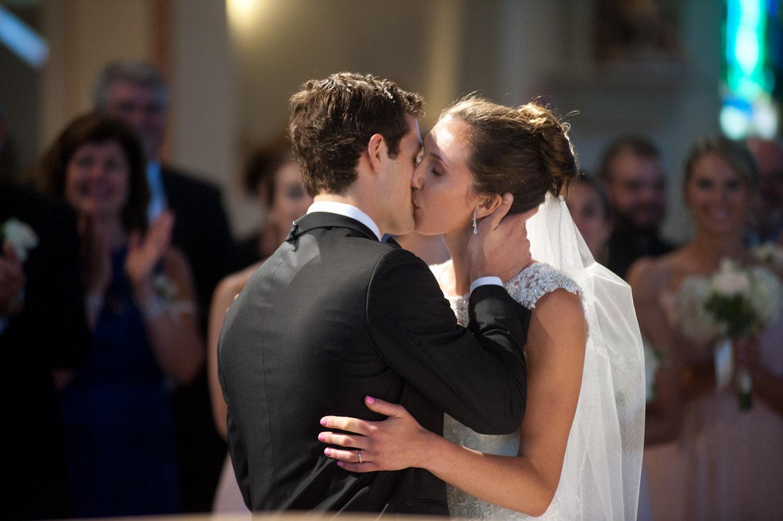 Pittsburgh Wedding Photographers, Pittsburgh Wedding Photography, Allegheny Country Club Wedding, Pittsburgh Wedding Photojournalism, St. John & Paul Catholic Church