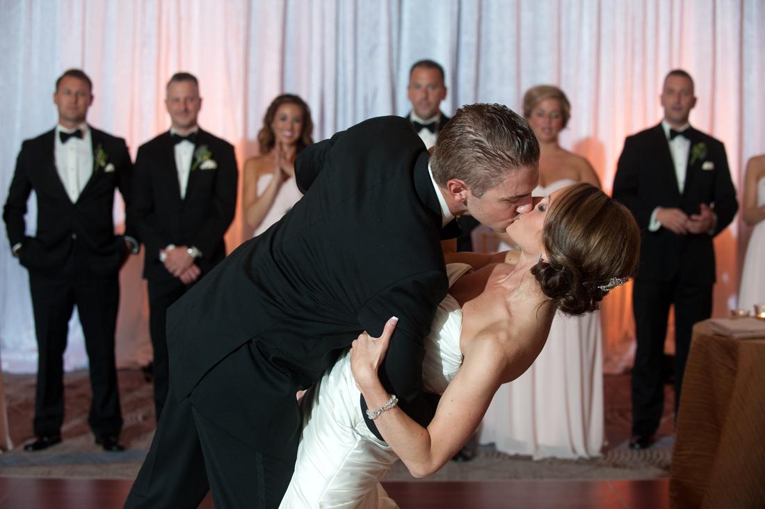 Pittsburgh Airport Marriott Wedding | Heinz Chapel Wedding | Sneak Preview