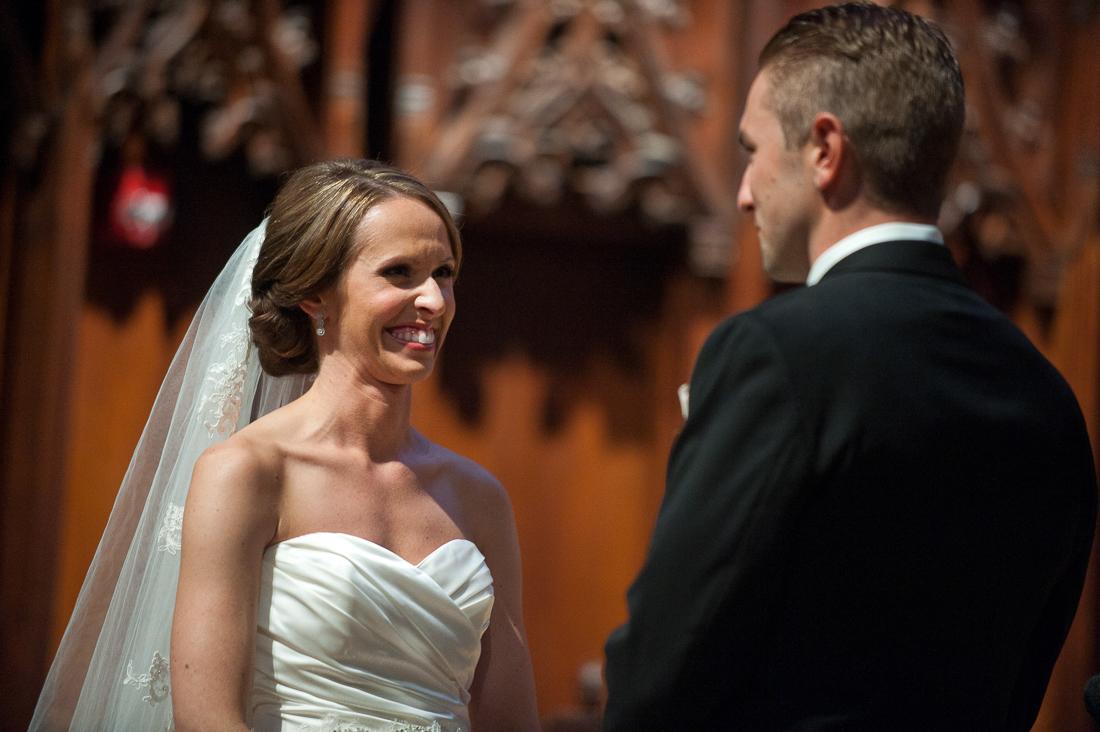 Pittsburgh Airport Marriott, Pittsburgh Airport Marriott Weddings, Heinz Chapel, Heinz Chapel Weddings, Pittsburgh Wedding Photographers, Pittsburgh Wedding Photojournalism